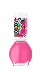 Lak na nehty 1'To Shine