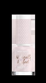 Nail Polish Naturally Perfect Rose Macaron 08
